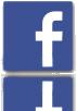 Metallbau Gehring GmbH bei facebook