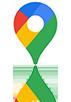 Metallbau Gehring GmbH bei google